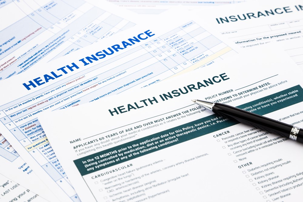 Small Business, Individual Health Insurance Rates Will Go ...
