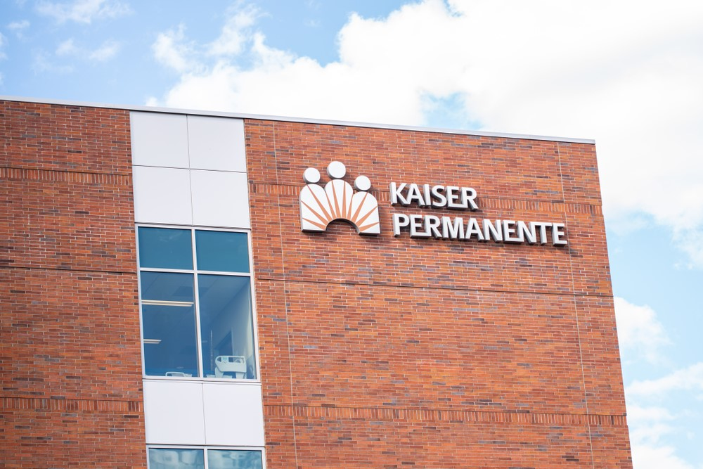 Kaiser Permanente Blasts 30% Price Hikes Sought By Salem Health | The Lund  Report