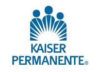 Physician Steps Down as Head of Kaiser's Sleep Medicine