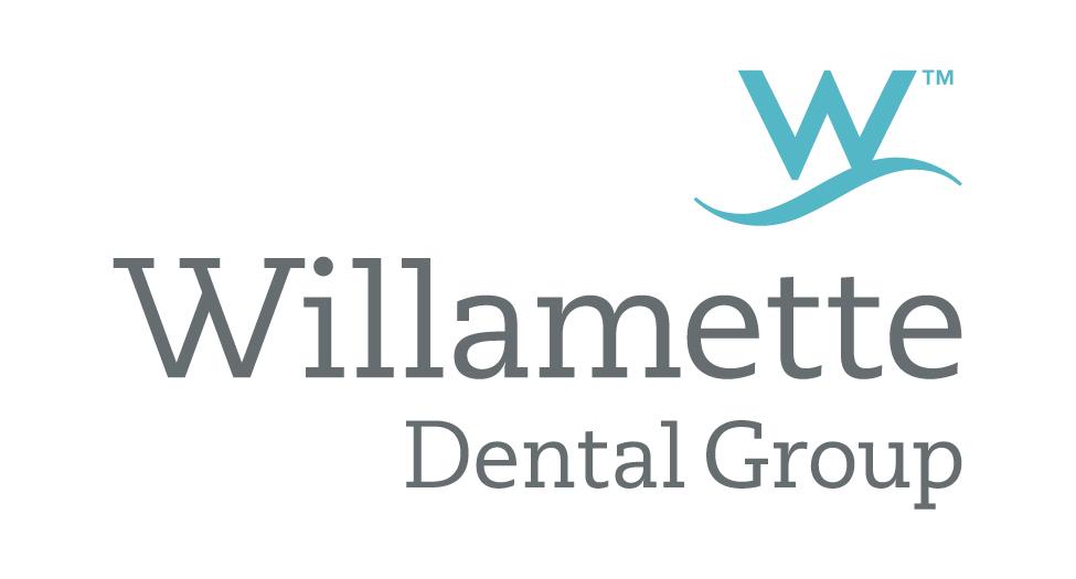 Willamette Dental Group Opens New Office in Spokane Valley ...