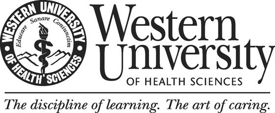 WesternU COMP-Northwest graduates 94 physicians | The Lund