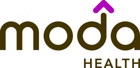 CMS Fines Moda Health, Regence BlueCross BlueShield for ...