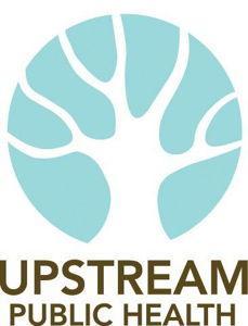 upstream public health