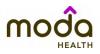 Moda Health Loses Key Executive